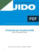 20467272-Manual-Practico-Del-Control-de-Ruido.pdf