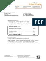 7407462147.pdf