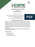 Estructura_celocia.