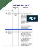 Moderation – Pr2.Docx