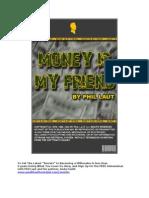 Phil Laut - Money is My Friend