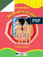 8 1 Descubriendo Sexualidad