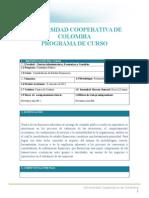 Consolidación de Estados Financieros %5bayuda de Memoria 15-Julio-2015%5d