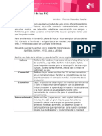 MelendrezCuellar Ricardo M1S1 Usos y Utilidad
