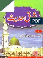 Shauq e Hadith by Sheikh Sarfraz Khan Safdar (r.a)