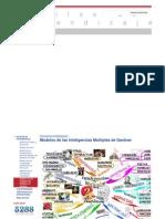 sites_google_com_site_estilosdeaprendizajeitt_home_modelos-de-las-inteligencias-multiples-de-gardner (1).pdf