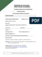 2NEGOC YSOLUC.pdf