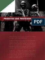 catalogo_taurus-completo.pdf