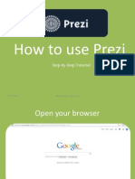 PearlJoy_Anonuevo_prezi+tutorial