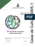 prova_2005-1