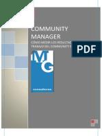 Documento 2.1 Comunity