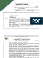 Actividades apoyo 6°- segundo período.doc