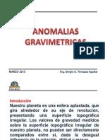 GRAVIMIETRIA CLASE2