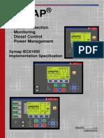 SYMAP_IEC61850