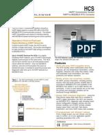 hcs.pdf