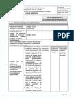34 f004-p006-Gfpi Ejecucion Plan de Financiacion