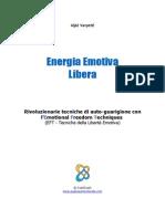 Energia emotiva libera