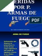 02_Herida_por_arma_de_fuego.ppt