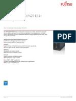 ds-ESPRIMO-P420-E85