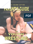 Youth Wrestling Guide