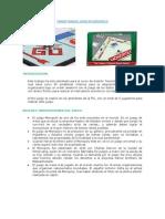 trabajomonopolio1-111007171831-phpapp02