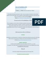 Manual para crear subtítulos con VisualSubSync.docx