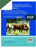 INTA- Mortalidad Perinatal Bovinos