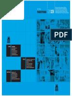 Catalogo Paid Ot Ribo 2015