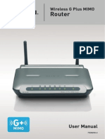 p74880-d_f5d9230-4_manual