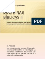 doctrinasbiblicasiiparatpdist-140803185842-phpapp02