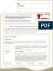 New Inside Out Upper Intermediate Practice Online