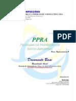 LEFETITI PPRA MARÇO 2015.pdf