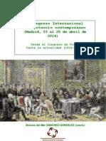 I_Congreso_Internacional_El_Protocolo_contempora_CC_81neo__281_29-libre.pdf