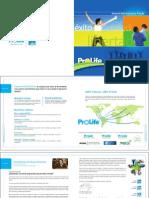 Manual Del Empresa Rio