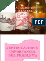 presentacinmonografa-100112194451-phpapp01