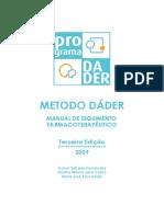 Guia Dader