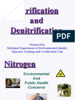 Wrd Ot Nitrification Denitrification 445274 7