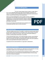 Como fazer uma revisão bibliográfica.pdf