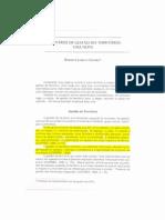CORREA_OS CENTROS DE GESTAO DO TERRITORIO.pdf