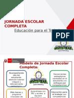 EPT-JEC-PPT