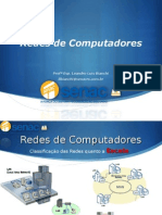 Redes_-_03_-_2011 (1).ppt
