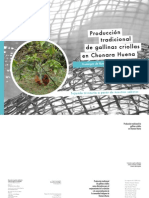 ChonaraGallinas.pdf