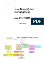 Paths of Notes and Mortgages_loan 114726037