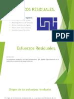 Esfuerzos-Residuales-Presentacion.