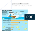 Articulos Economia EP Junio 15