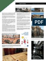 Nota Inundaciones pagina 2