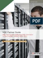 NSE Partner Guide V2 2015 01
