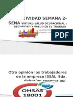 Actividad Semana 2-Sena Virtual-salud Ocupacional_001