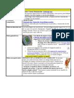 GRUPO B-B Automatización (Repetición de cálculos) Ejercicios