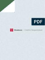 APOSTILA DE CRÉDITO.pdf